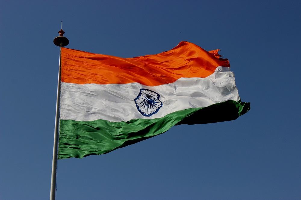 India's super spreaders