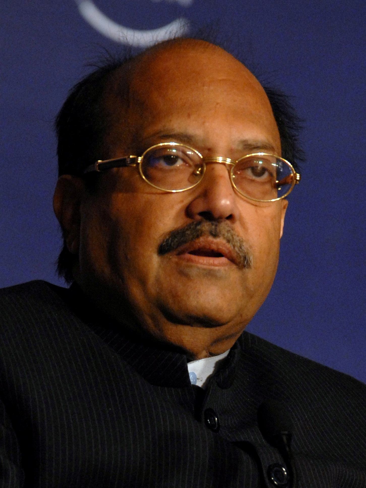 Amar back with a bang at national scene
