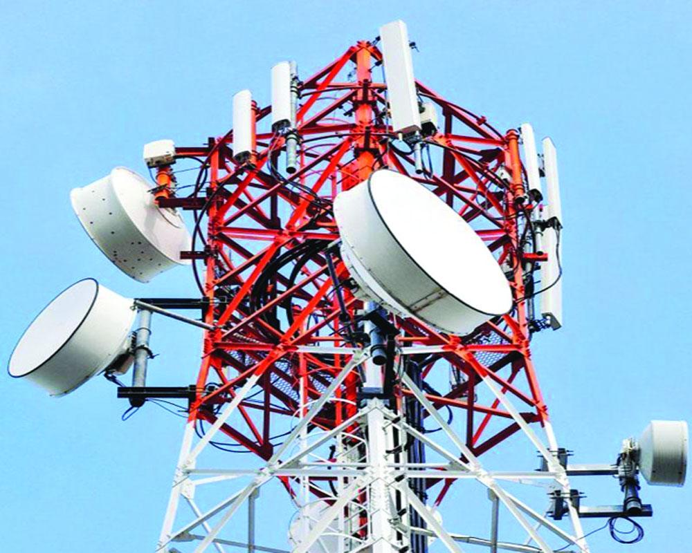 Telecom price wars