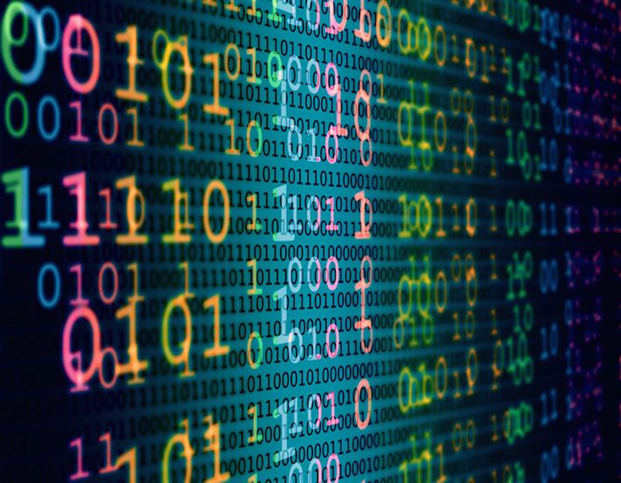 Mitigate data intrusion worries
