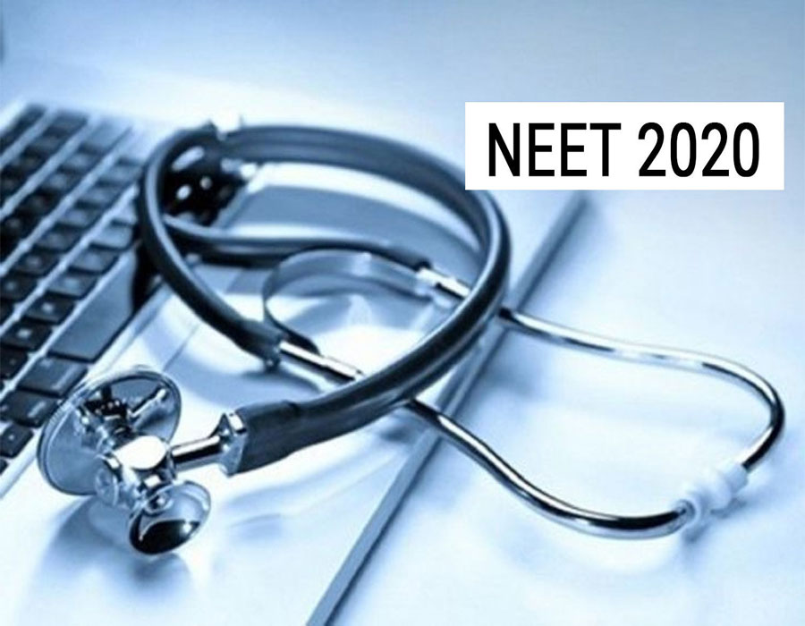 NTA NEET Result 2020 likely to be Declared Today