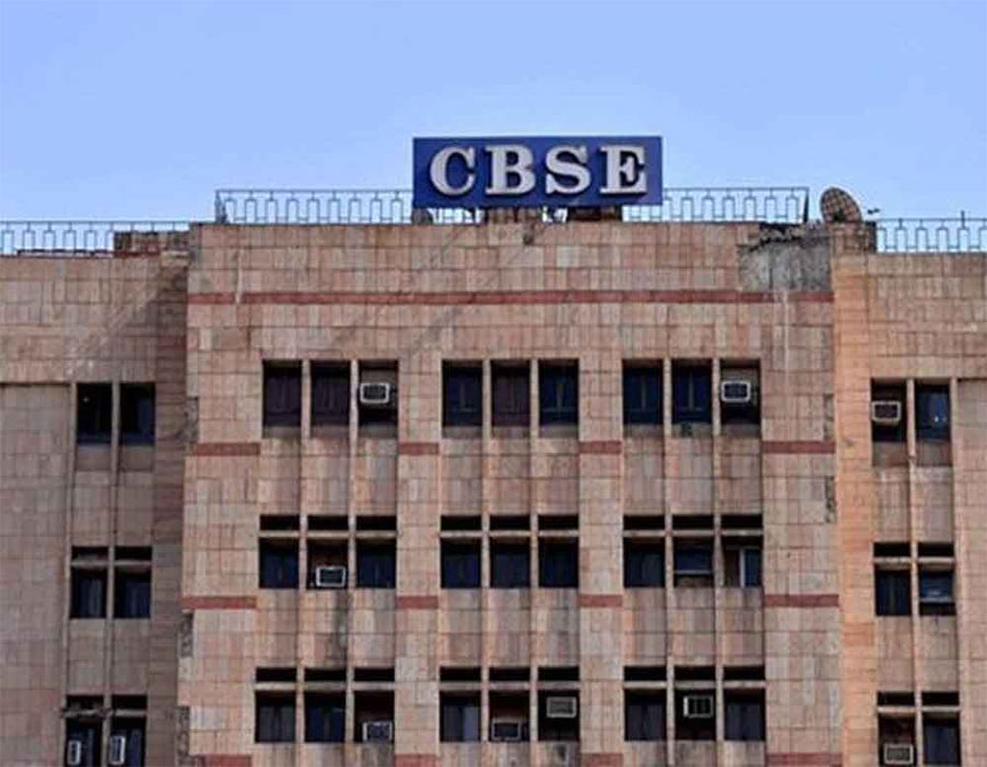 CBSE Class 10 and 12 Exam Fee submission Dates extended