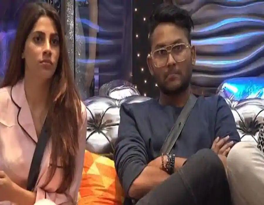 Jaan Kumar Sanu's mother opens up on Nikki Tamboli's accusations against him