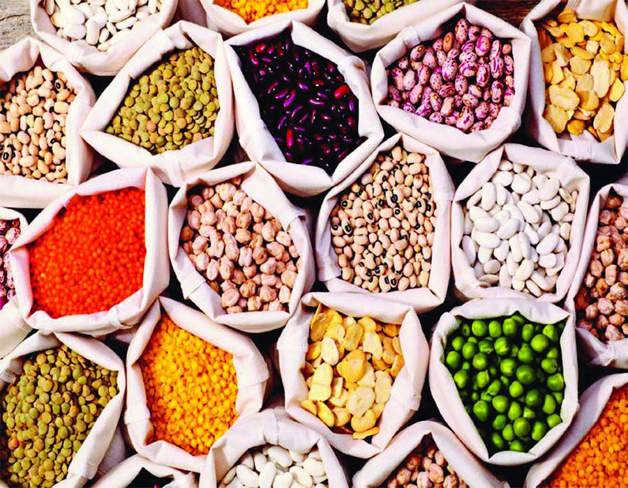 Seeding a new market