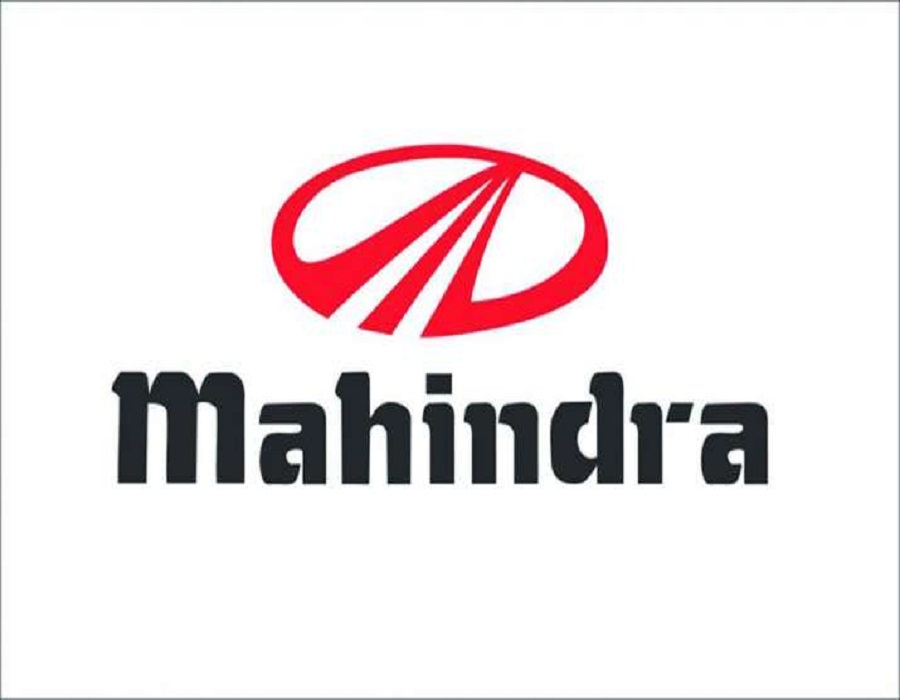 Mahindra raises vehicle prices from Jan 8