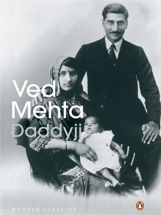 Novelist Ved Mehta peacefully departs the world