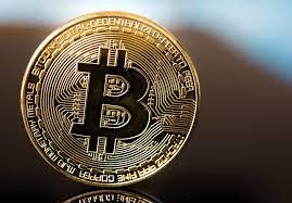 Bitcoin is legitimate alternative to gold
