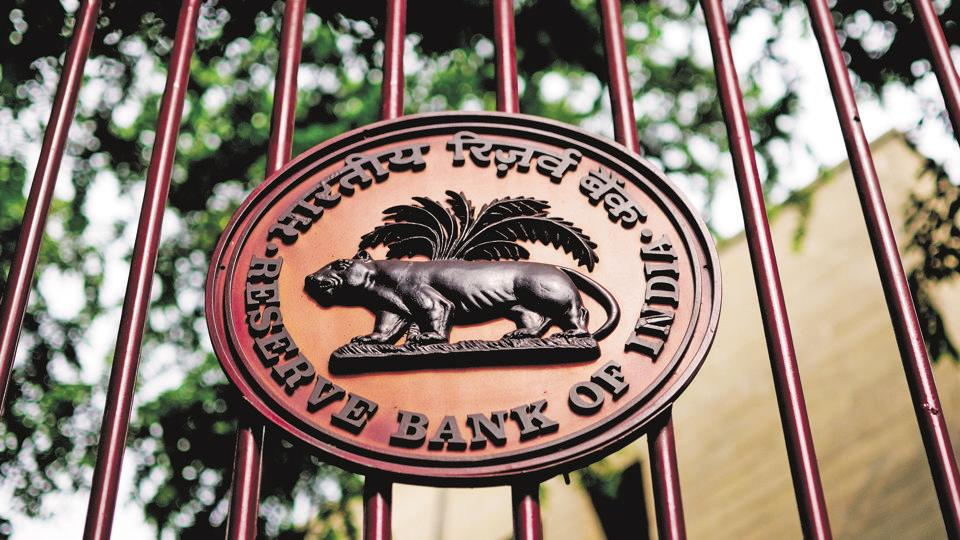 Disconnect between the financial markets and the real economy is a deep concern - RBI