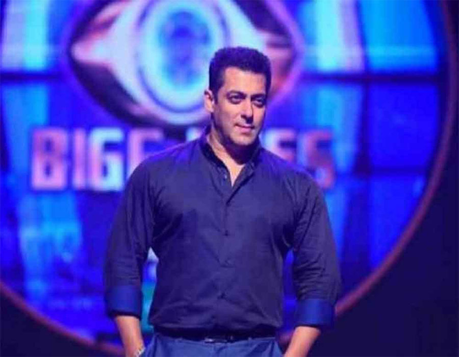 Bigg Boss 14: Salman going all out with theatrics to salvage dull season?