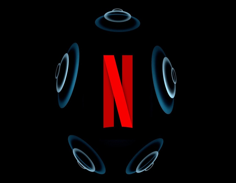 Netflix testing spatial audio support for AirPods Pro, AirPods Max: Report