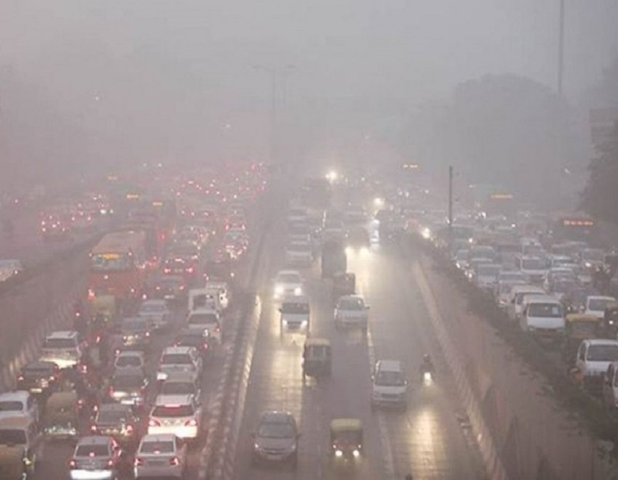 Delhi's neighbours must behave responsibly