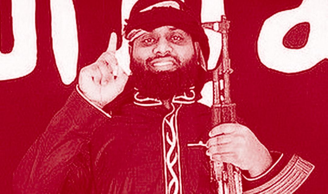 Zahran Hashim's videos circulated by TN jihadi gang to radicalize youth
