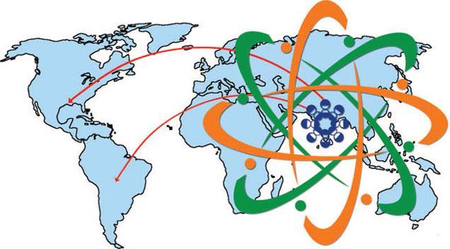 India has world's largest diaspora