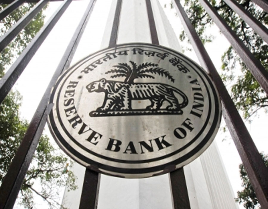 RBI forms expert panel for Urban Co-operative Banks