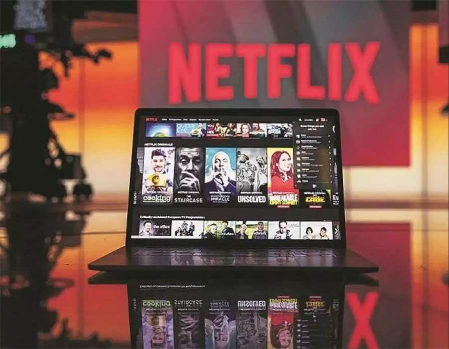 Netflix's new feature automatically downloads content based on users like