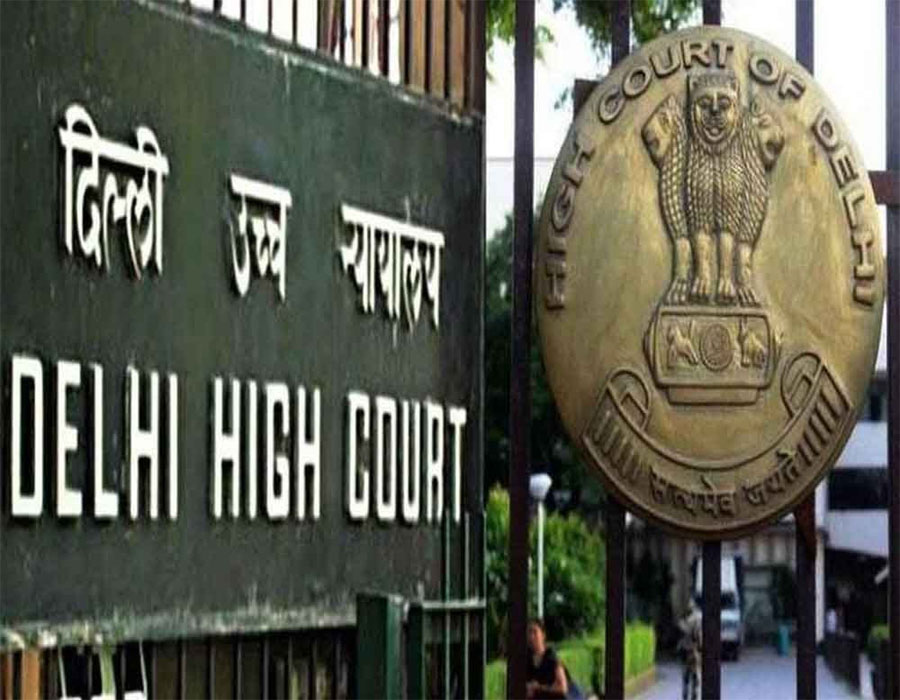 Shantanu Muluk seeks anticipatory bail in 'Toolkit' case