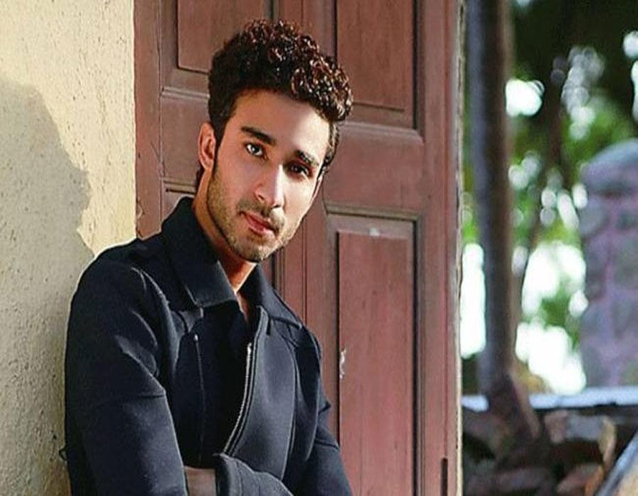 Raghav Juyal: I don't take things seriously