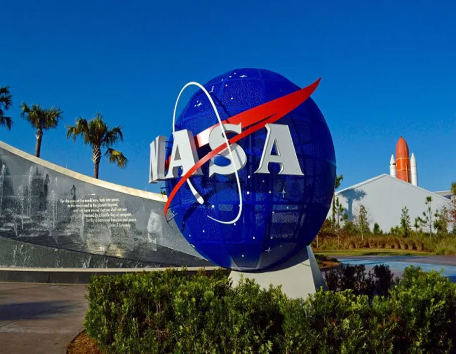'Russian' hackers targeted NASA as part of SolarWinds attack