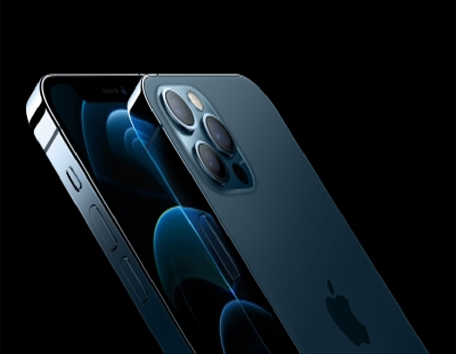 BOE to supply OLED panels for iPhone 13: Report
