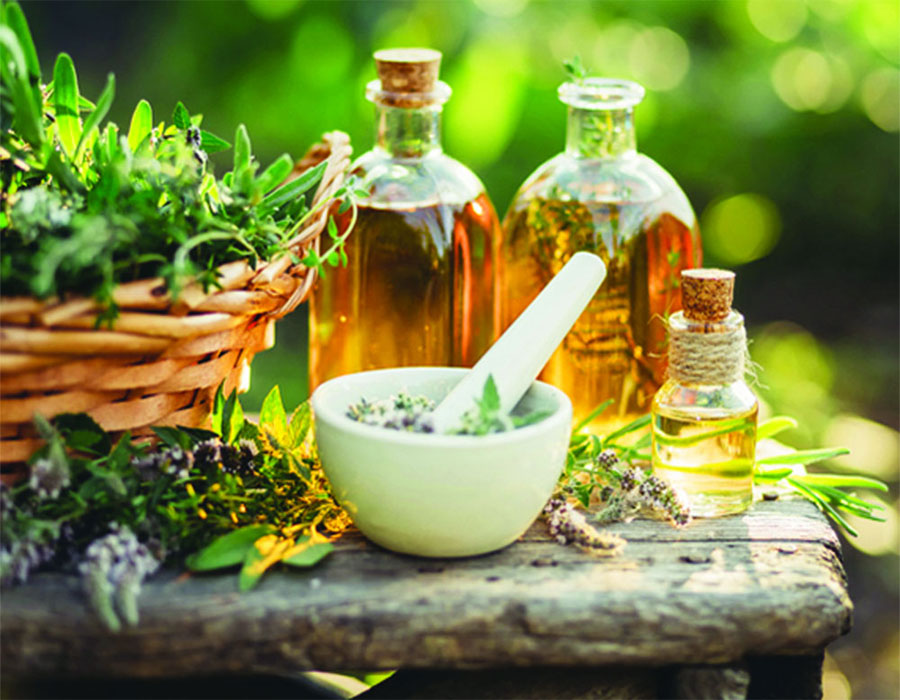 Time to blend naturopathy and allopathy for a healthier nation