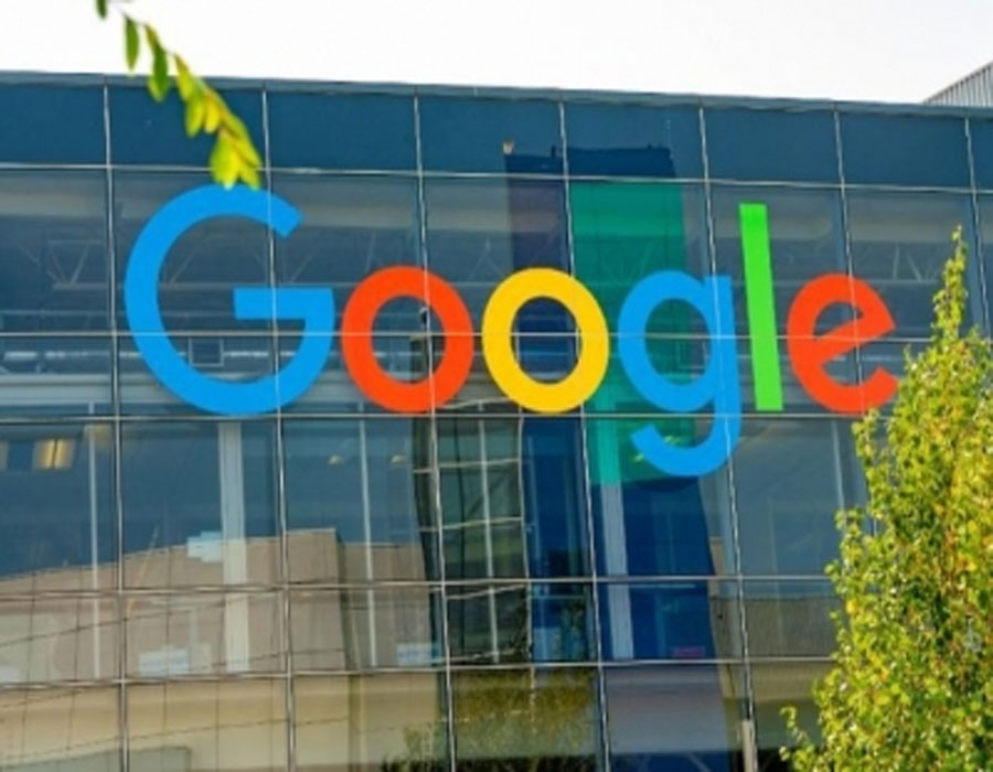 Google pledges $5M to address disparities in Covid vaccinations