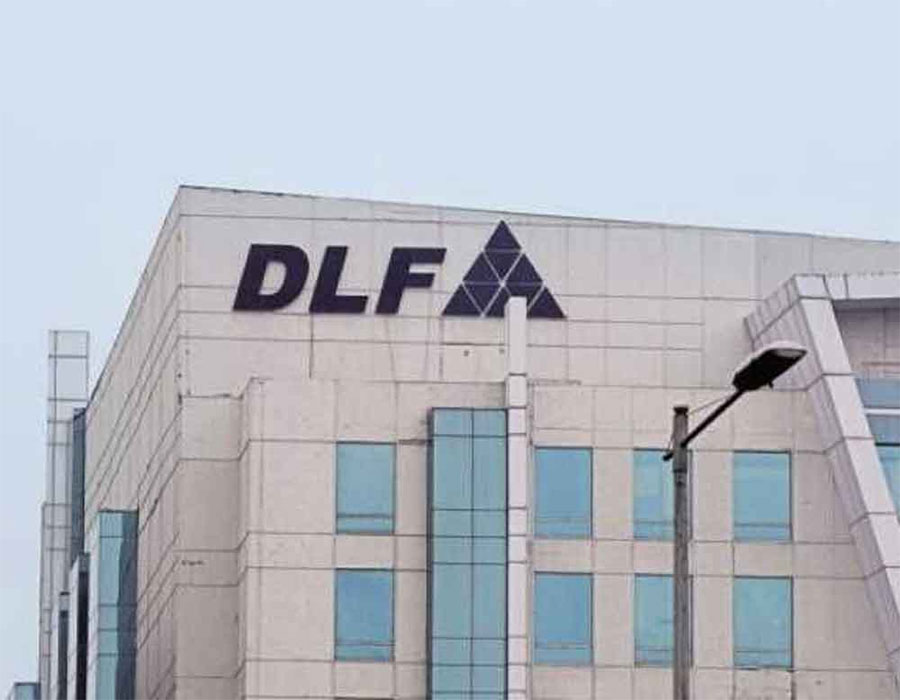 DLF to raise Rs 500 cr through pvt placement of NCDs