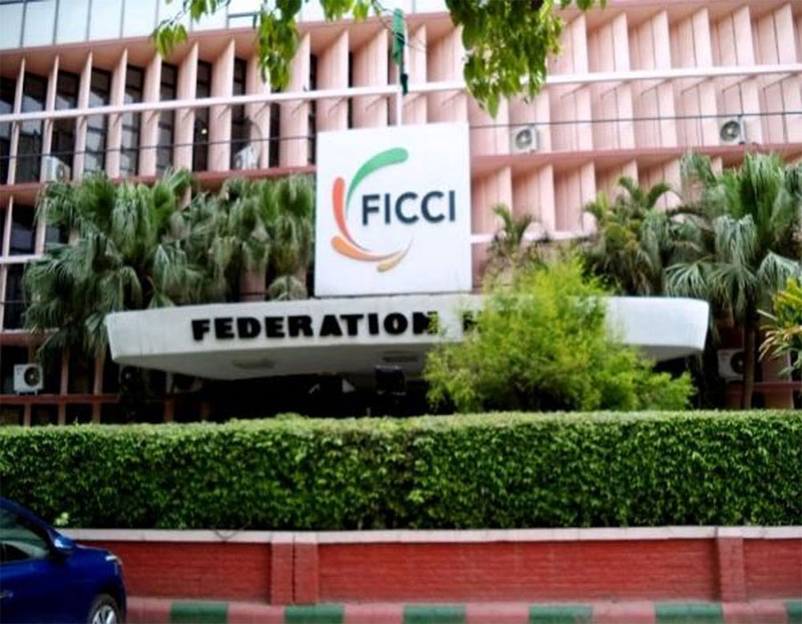 Mining reforms to increase employment, GDP: Ficci