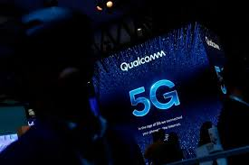 US FTC drops anti-trust case against Qualcomm