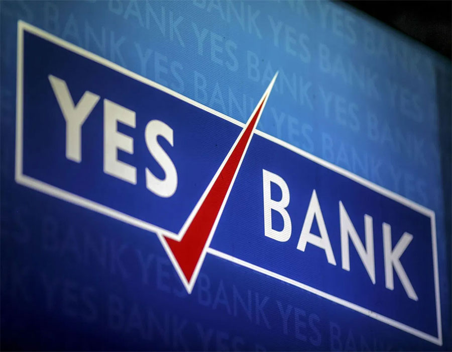 Reliance infra & YES Bank announce sale transaction of Reliance Centre to YES Bank