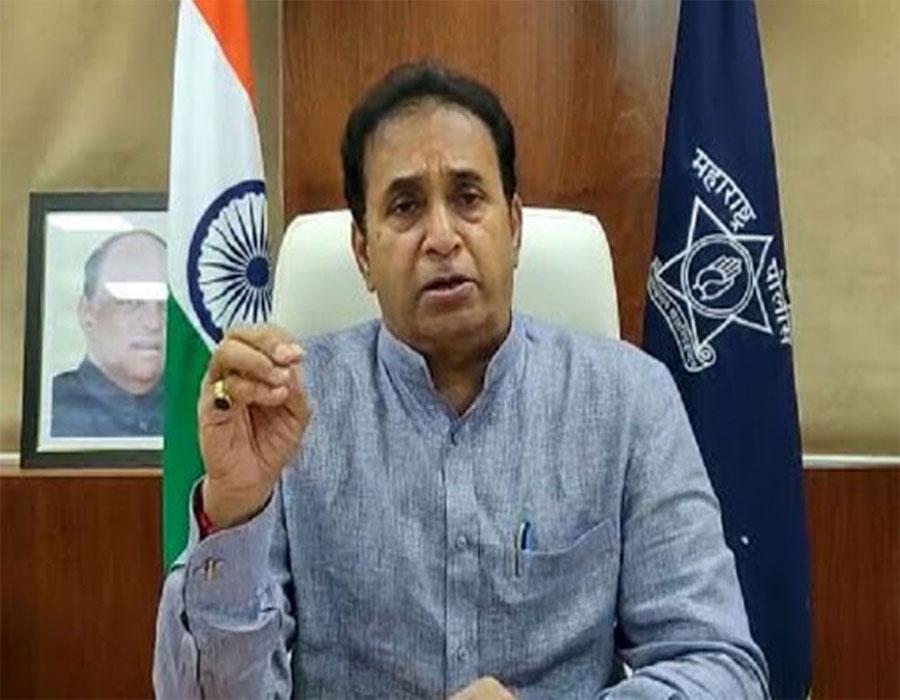 Bombay HC order on 'letter-bomb': Maha to move SC