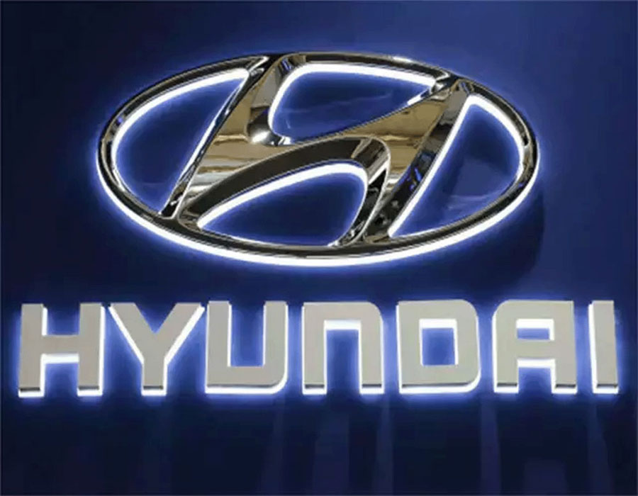 Hyundai expands key plant suspension on chip shortage