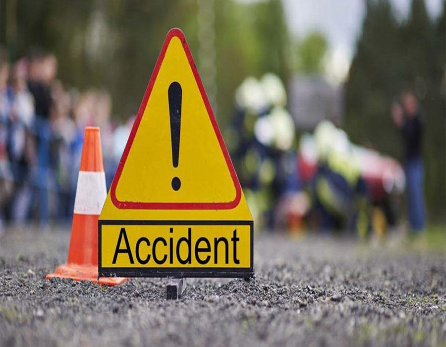 6 REET candidates die in Raj road accident