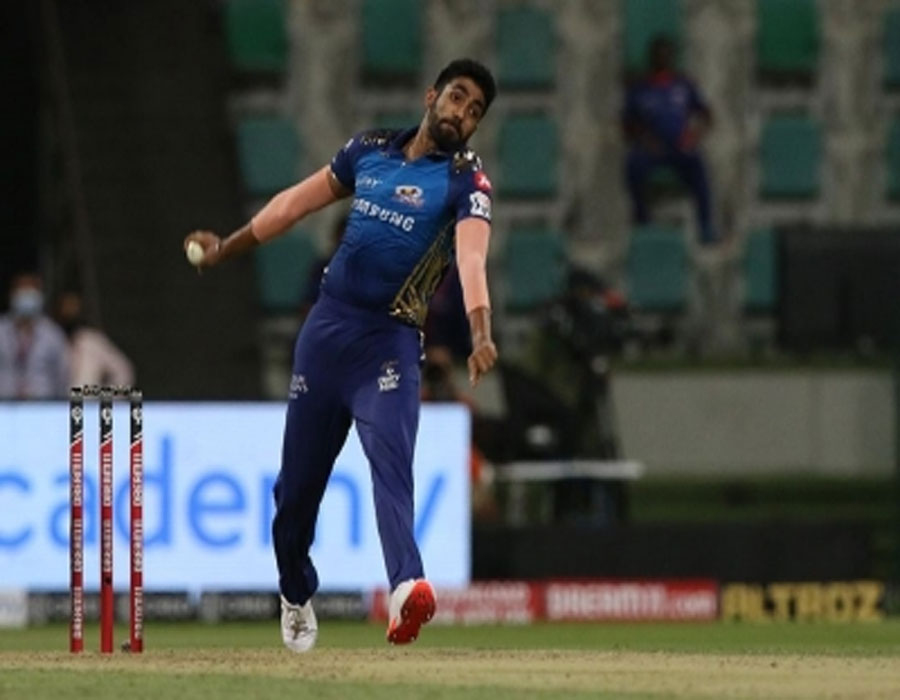 AB is a freak, the only one who can take on Bumrah: Gambhir