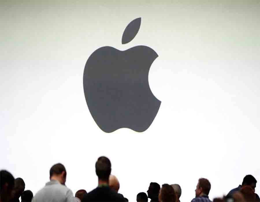 Apple to pay $100mn to settle developer lawsuit in US: Report