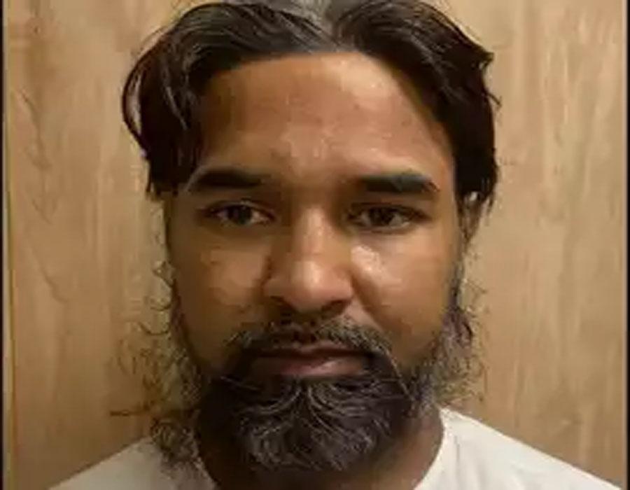Arrested Pak terrorist involved in 2011 Delhi HC blast: Sources
