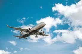 Delhi & Mumbai: Top searched domestic destinations (Ld)