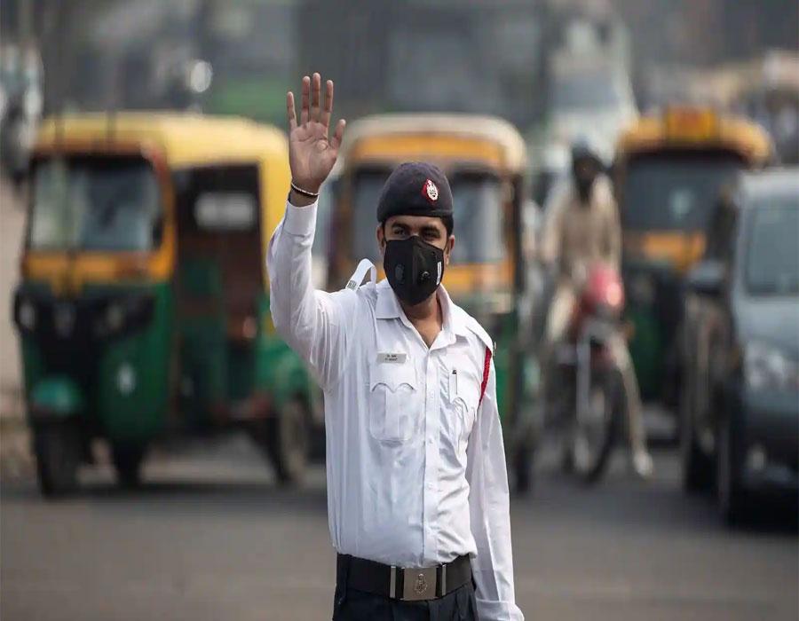 Delhi to soon get QR-based driving licenses, RCs