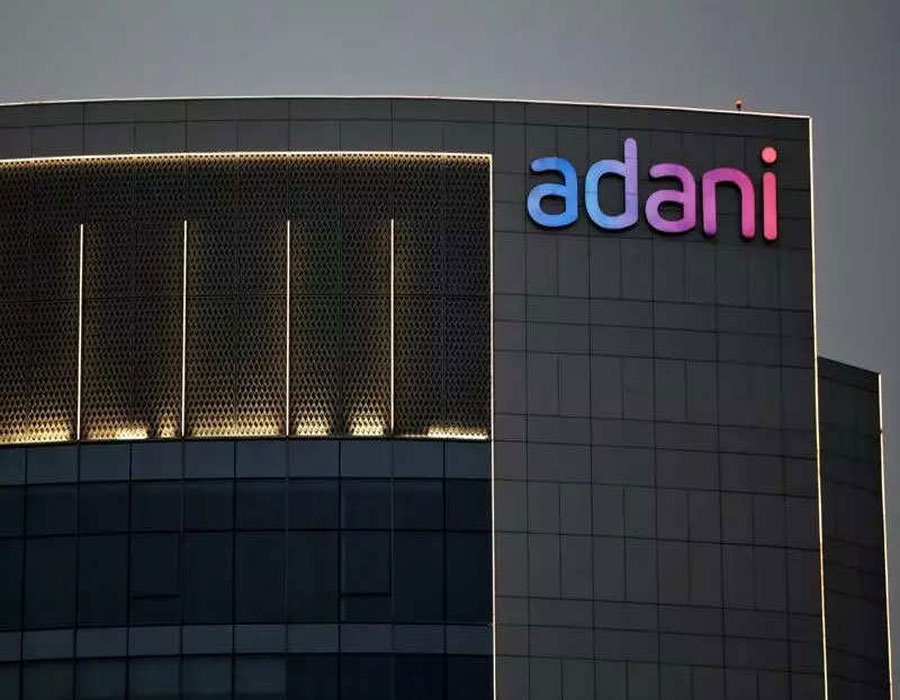 Finally, starting midnight Adani Group to takeover Thiruvananthapuram airport