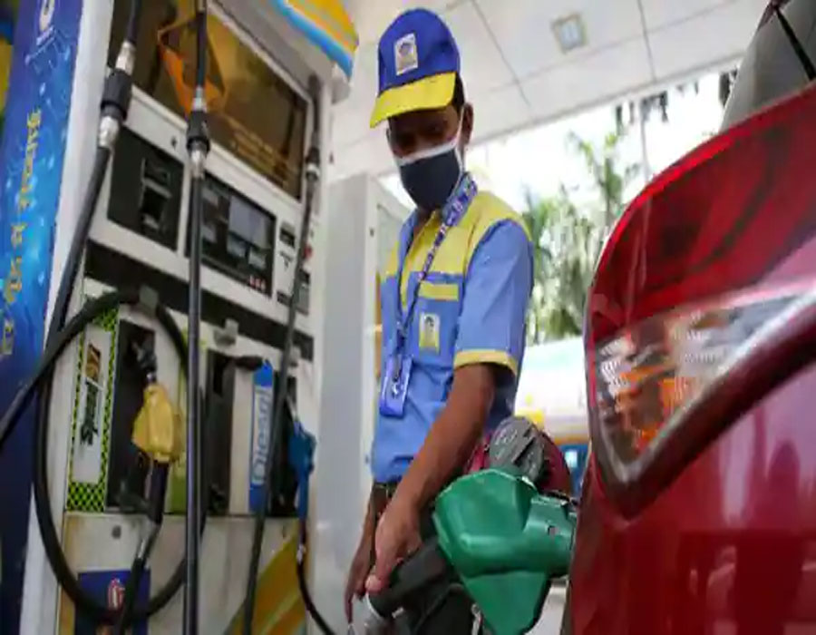 Fuel prices maintain stability amidst volatility in global oil market