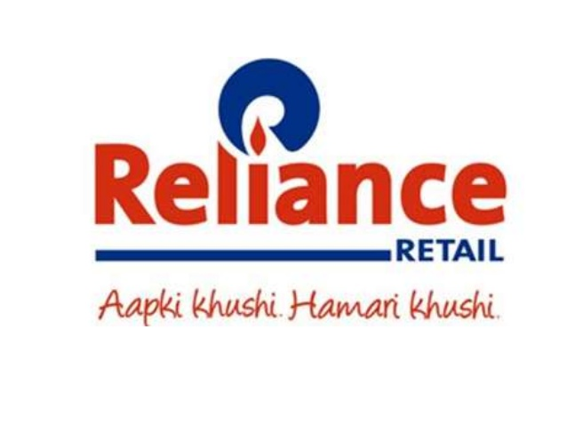 Future Retail seeks early hearing by SC on appeal against HC order