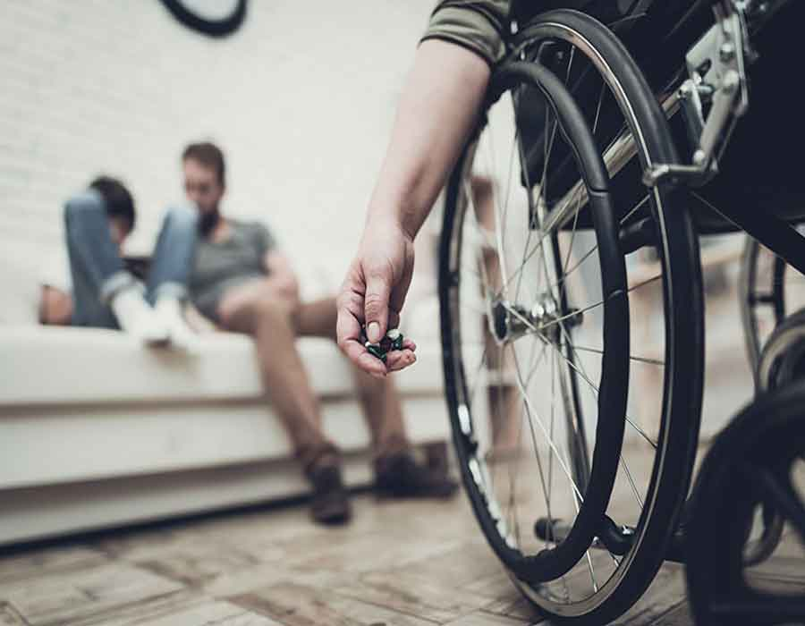 Govt nod for guidelines to develop e-content for children with disabilities