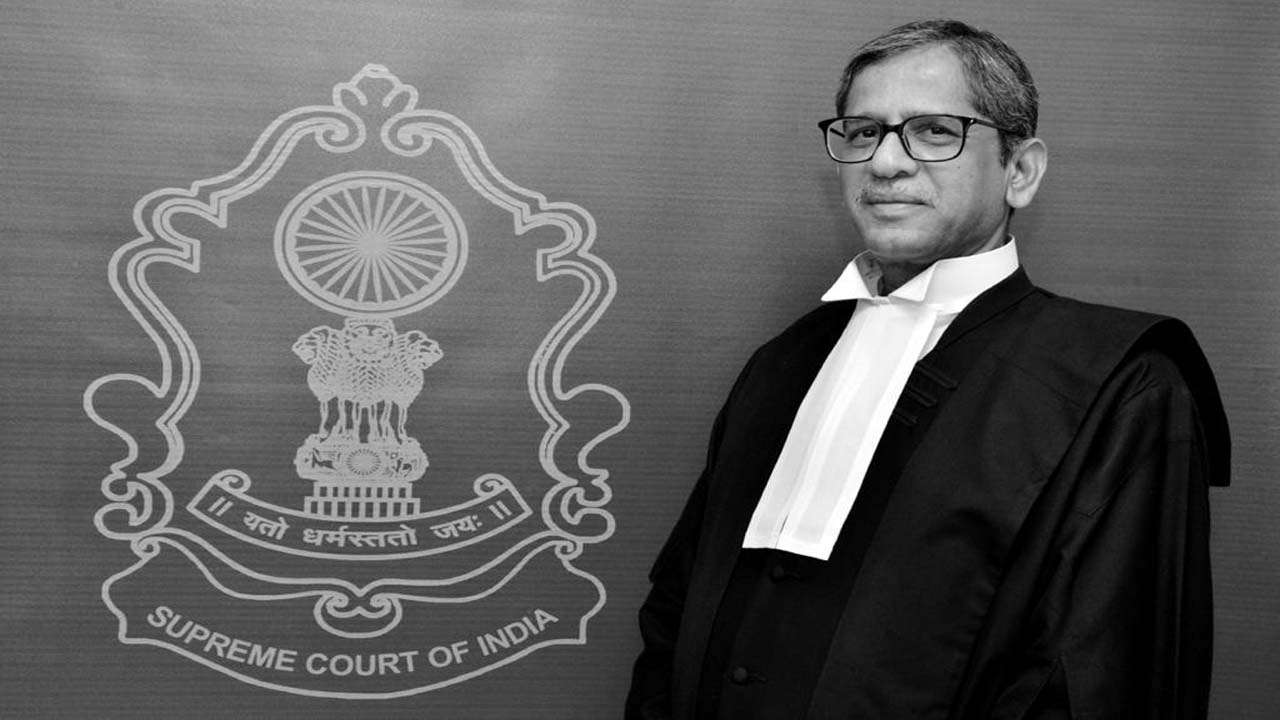 High time to demystify justice delivery system, keen on live streaming: CJI