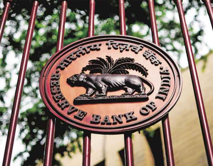Imagindia calls on RBI to delay ban on Amex, Diners Club