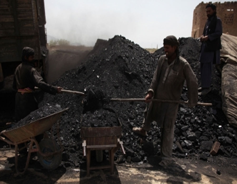 India moving away from coal slowly, considerable progress by states: Study