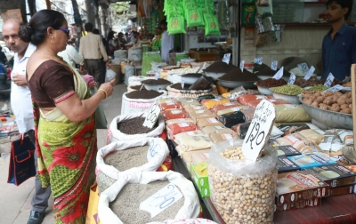 India's Aug wholesale price inflation rises to 11.39%