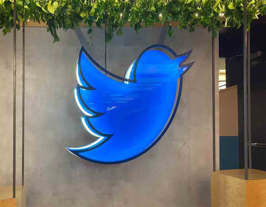 IT Ministry blasts Twitter, says it failed to comply with new guidelines