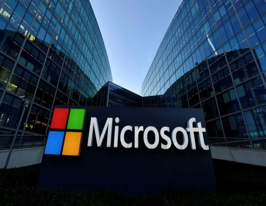 Microsoft will allow sign-in sans password