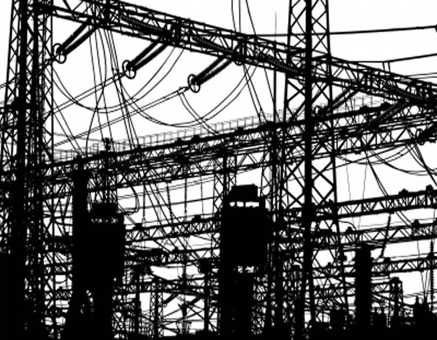 More than 10 hrs of power outage in many districts of Bihar