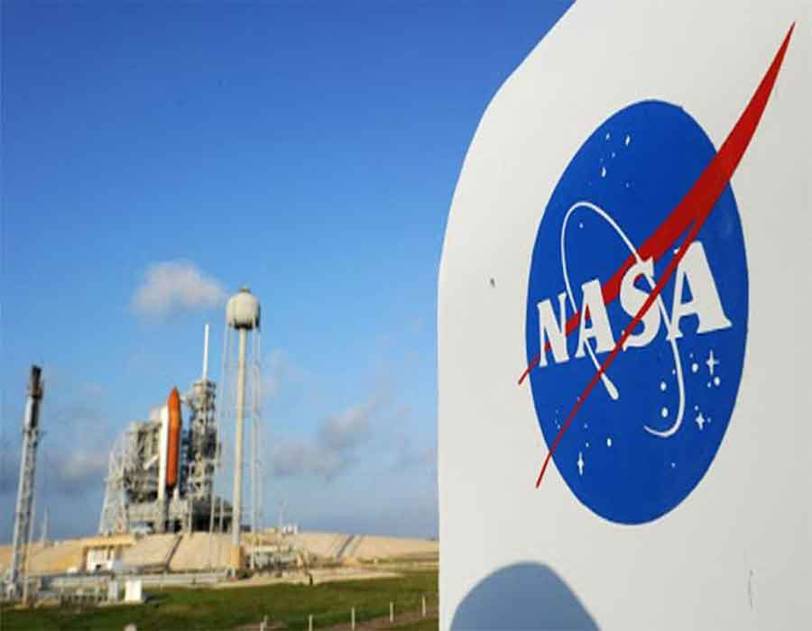 NASA suspends $2.9B SpaceX lunar lander project amid protests