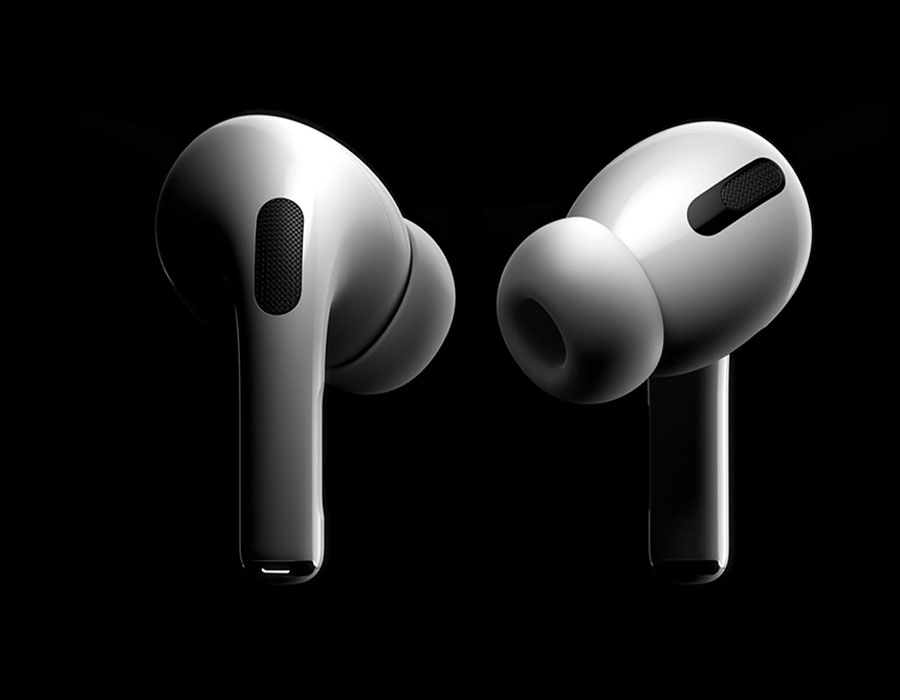 New AirPods Pro & redesigned iPad Pro to launch in 2022: Report